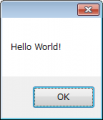 DOTNET HELLO WORLD.png